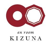 【en room -KIZUNA- 絆】
