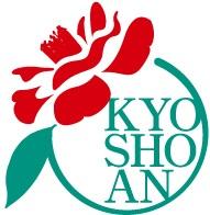 【(株)赤木商店 京裳庵】