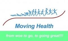 movinghealth