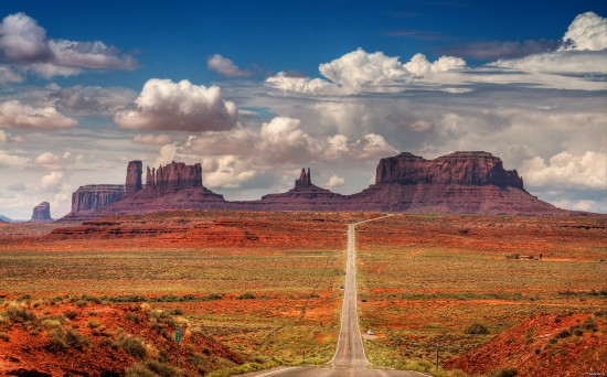 arizona-country-monument-valley-route-1708513-4288x2663